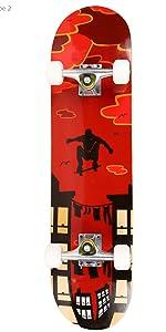 skateboard kinder ab 5 jahre skateboard black skateboard günstig skateboard erwachsene anfänger