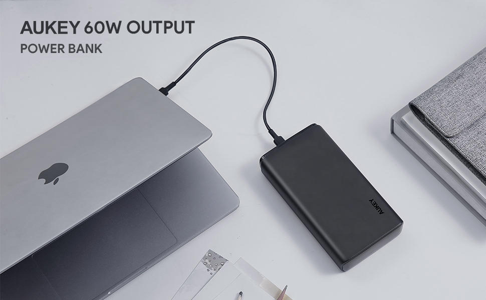 portable charger usb c