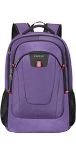 Backpack,17.3 Inch Travel Laptop Backpack,Extra Large School Backpack Bookbag