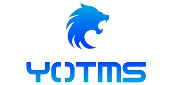 YOTMS