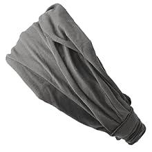 costume festival fashion scarf banada casualbox casual box ryu adon cochise kundalini yoga 3d