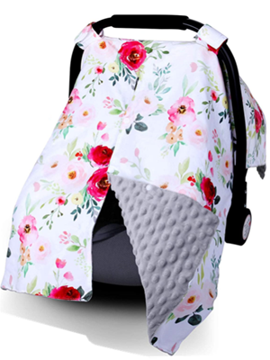 car seat canopy  car seat canopy girl  car seat canopy for boys  baby car seat canopy