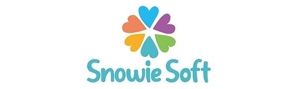 Snowie Soft