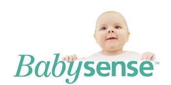 Babysense Logo