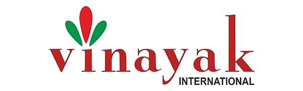 Vinayak International Housewares Pvt. Ltd.