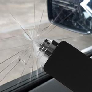 Broken windows and Self-help