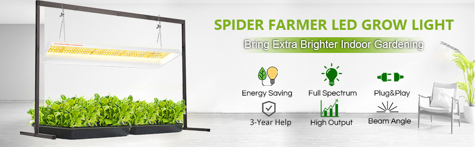gardening solar lamps bonsai growth orchids basil 45w germination hydroponics t5 sunlight vegetable