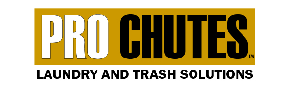 ProChute laundry and trash solutions