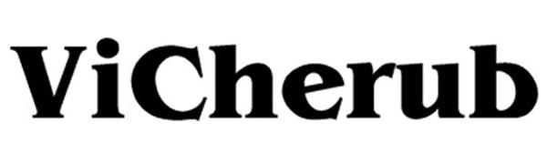 vicherub