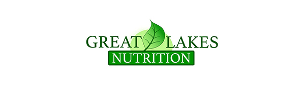 Great Lakes Nutrition Logo