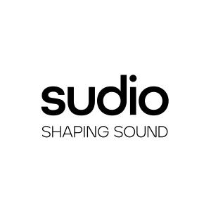 Sudio - Shaping Sound