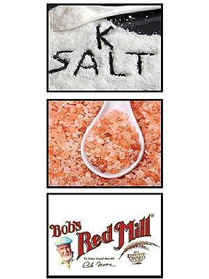 pink himalayan salt potassium chloride bob's red mill baking soda fasting electrolyte recipe-01