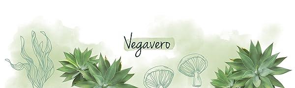 L-Triptófano Vegavero® | EL ÚNICO 99.5% PURO | SIN ADITIVOS ...