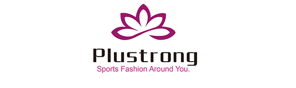plustrong
