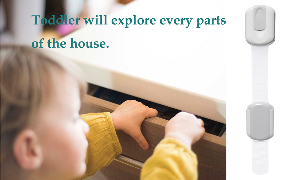 Child_safety_locks_for_drawers_door