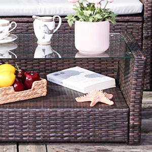 Outdoor_Patio_Furniture_Set_4pcs_Patio_Set_Garden_Conversation_Set_Wicker_Chair_Set_03