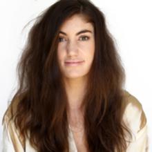 wow skin science coconut milk shampoo hair conditioner set combo