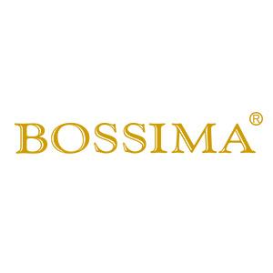 bossima