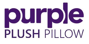 Purple brand