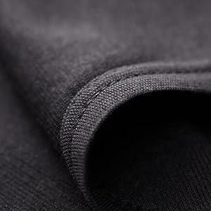 Magiftbox Mens Cotton Lightweight Quick-Dry Workout Short Sleeve T-Shirt Classic Training Tee