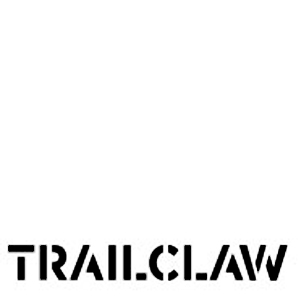 TRAILCLAW