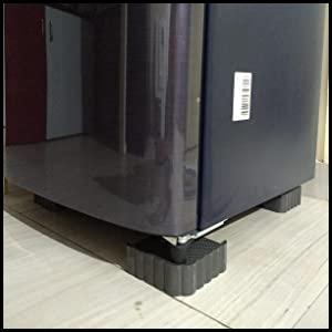 fridge stand washing machine stand 6.5kg  ifb fully automatic washing machine stand dishwasher stand