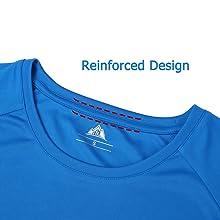 Reinforced Design