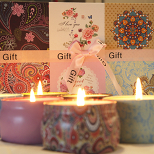 Grab Your Premium Candle-Making Kit and Spread Your Creativity!