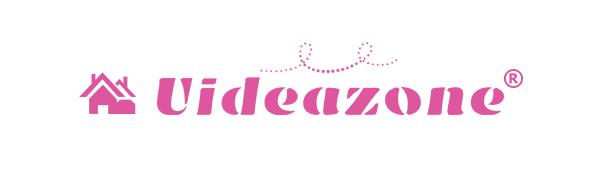 uideazone toddler girl short set