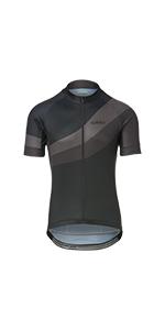Chrono Sport Jersey mens giro road dirt biking apparel