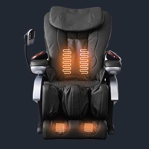 Massage Chair 3