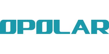 OPOLAR Recargable Soplador de Polvo, Aire Comprimido Limpieza de Teclado Inalámbrico, Batería de 6000mAh, Limpiador de Teclado Para Computadora ...