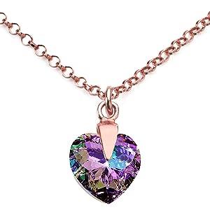 alt crystal