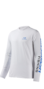 UV protected breathing fishin FISHING JERSEY what is a Super light colourfull