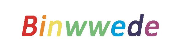 Binwwede