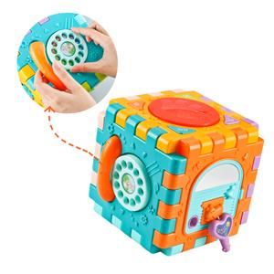 kids activities toy
