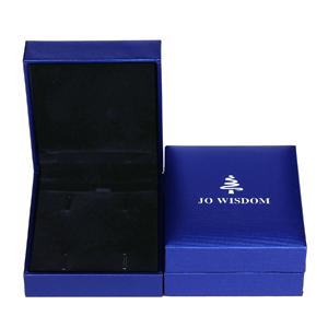 scatola di gioielli per braccialetto