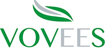 VOVEES cosmetica made in italy