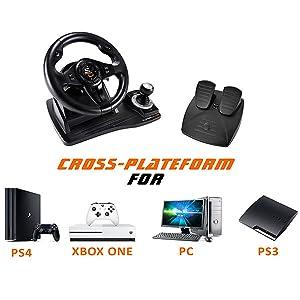 playseat;evolution;alcantara;src 500 s;src 1000;src 900;redbull;simulation;driving;cockpit;seat
