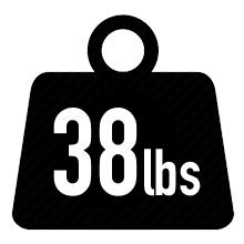 38lb_logo