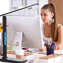 desk lamp for Dorm Room