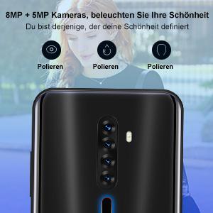 handy 50 euro handy android 9 handy angebote ohne vertrag handy bis 50 euro handy china 4g phones