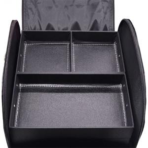 vanity box for ladies makeup kit