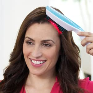 Hair growth, Hair Re-growth, Laser Treatment, HairMax, Laser Hair Growth, Laser Growth