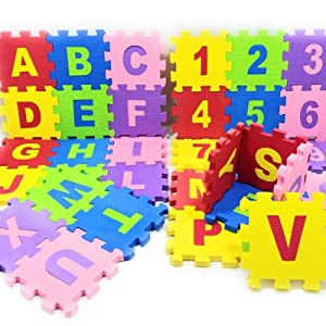 maths puzzles for kids for age 7 puzzle mat 99 kids foam puzzle mat foam puzzles for kids
