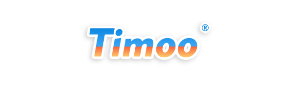 Timoo