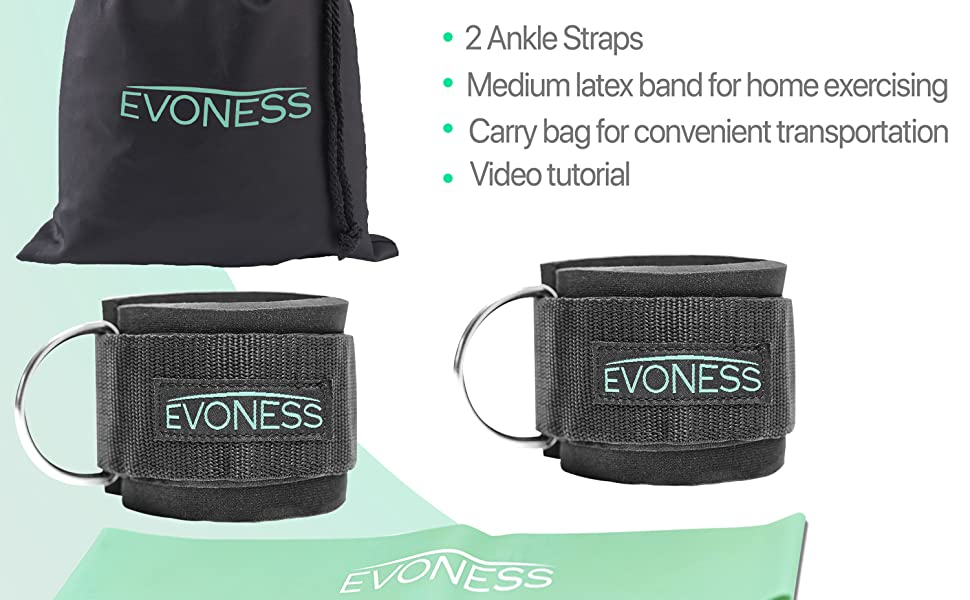 Stylish and super comfortable High-quality fabric Adjustable straps that fits every size