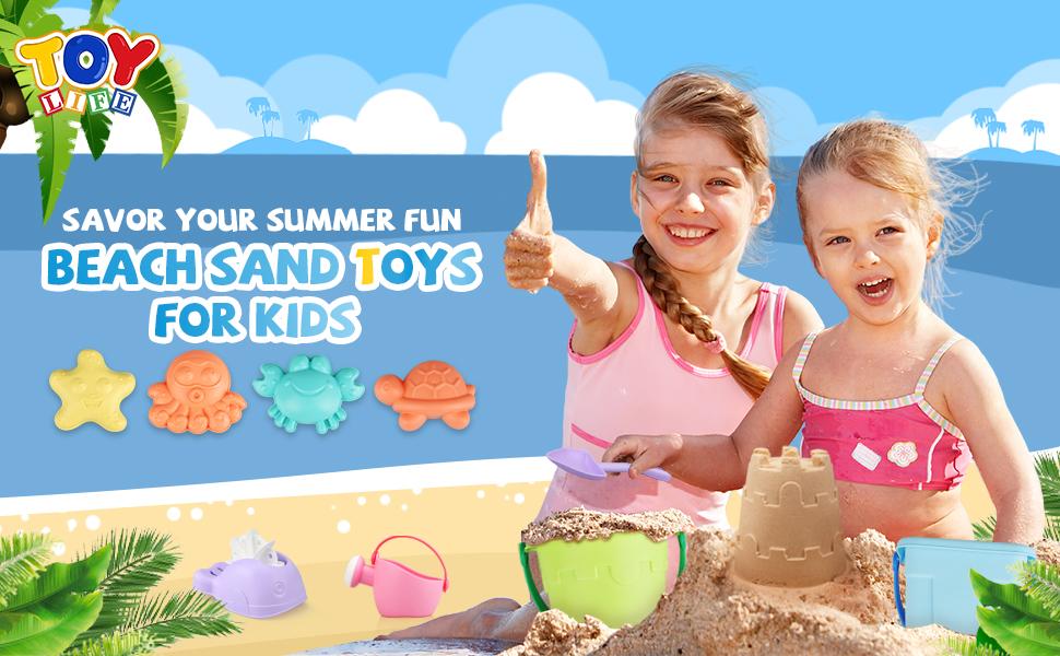 beach sand toys beach toys for kids sand toy set beach toy set sand castle toys for beach sand toys