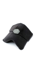 Cabeau Evolution Travel Neck Memory Foam Pillow S3