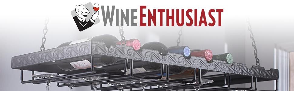 cooling, storage, cooling and storage, wine storage, wine cooler, wine fridge
